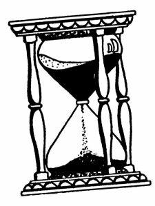 Please visit davielife.wordpress.com/2008/02/05/waiting-always-waiting/
