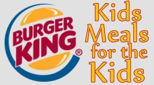 BK-Kids-Meals