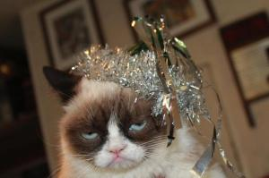 http://introvertspring.com/grumpy-cat-christmas/
