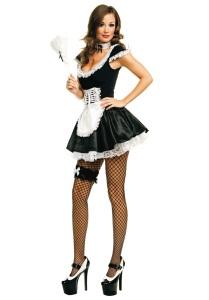 www.halloweencostumes.com